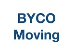 Byco Moving New Mexico