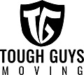 Tough Guys Moving – 806-787-7533